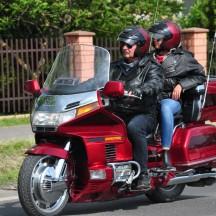 Kapucyński Piknik Motocyklowy 2016 199