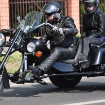 Kapucyński Piknik Motocyklowy 2016 200