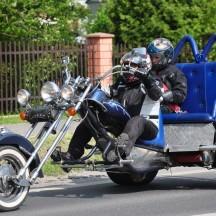 Kapucyński Piknik Motocyklowy 2016 204