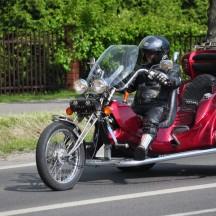 Kapucyński Piknik Motocyklowy 2016 205