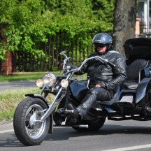 Kapucyński Piknik Motocyklowy 2016 206