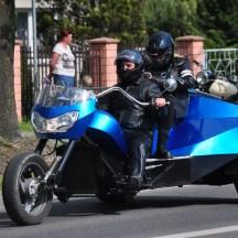 Kapucyński Piknik Motocyklowy 2016 207