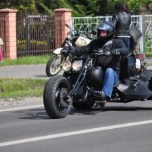 Kapucyński Piknik Motocyklowy 2016 208
