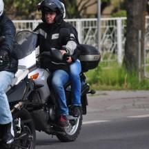 Kapucyński Piknik Motocyklowy 2016 21