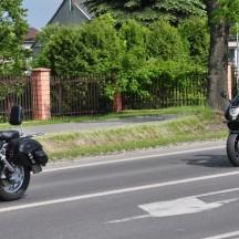 Kapucyński Piknik Motocyklowy 2016 210