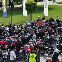 Kapucyński Piknik Motocyklowy 2016 218