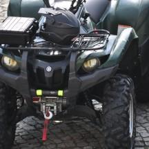 Kapucyński Piknik Motocyklowy 2016 232