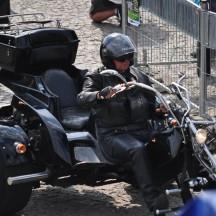 Kapucyński Piknik Motocyklowy 2016 233