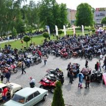 Kapucyński Piknik Motocyklowy 2016 241