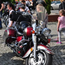 Kapucyński Piknik Motocyklowy 2016 246
