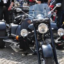 Kapucyński Piknik Motocyklowy 2016 247