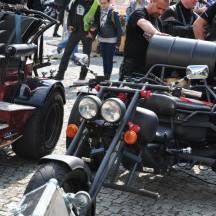 Kapucyński Piknik Motocyklowy 2016 248
