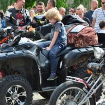 Kapucyński Piknik Motocyklowy 2016 249