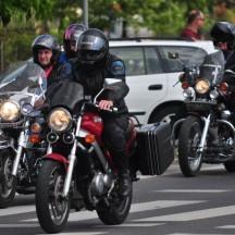 Kapucyński Piknik Motocyklowy 2016 25