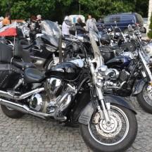 Kapucyński Piknik Motocyklowy 2016 251