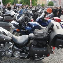 Kapucyński Piknik Motocyklowy 2016 253