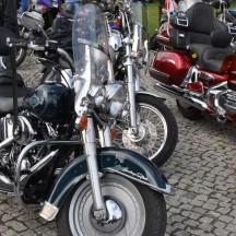 Kapucyński Piknik Motocyklowy 2016 259