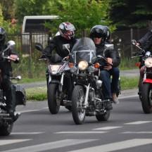 Kapucyński Piknik Motocyklowy 2016 26