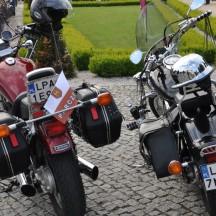 Kapucyński Piknik Motocyklowy 2016 261