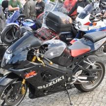Kapucyński Piknik Motocyklowy 2016 263
