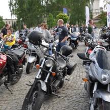 Kapucyński Piknik Motocyklowy 2016 266