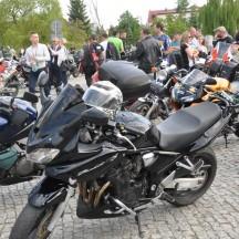 Kapucyński Piknik Motocyklowy 2016 269