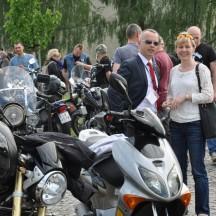 Kapucyński Piknik Motocyklowy 2016 275