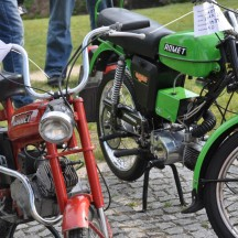 Kapucyński Piknik Motocyklowy 2016 276