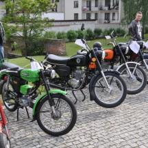 Kapucyński Piknik Motocyklowy 2016 277