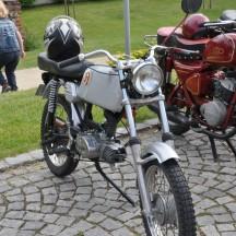 Kapucyński Piknik Motocyklowy 2016 279