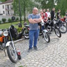 Kapucyński Piknik Motocyklowy 2016 282