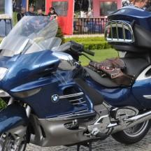 Kapucyński Piknik Motocyklowy 2016 286