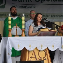 Kapucyński Piknik Motocyklowy 2016 292