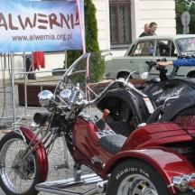 Kapucyński Piknik Motocyklowy 2016 293
