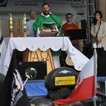 Kapucyński Piknik Motocyklowy 2016 297