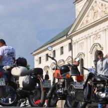 Kapucyński Piknik Motocyklowy 2016 302