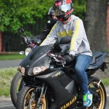 Kapucyński Piknik Motocyklowy 2016 32