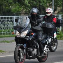 Kapucyński Piknik Motocyklowy 2016 33
