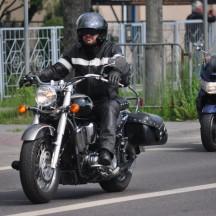 Kapucyński Piknik Motocyklowy 2016 34