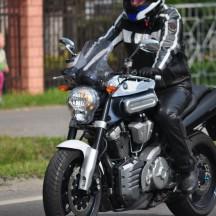 Kapucyński Piknik Motocyklowy 2016 36