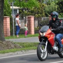 Kapucyński Piknik Motocyklowy 2016 39