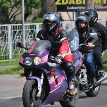 Kapucyński Piknik Motocyklowy 2016 43