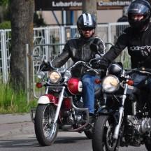 Kapucyński Piknik Motocyklowy 2016 44