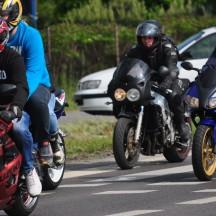 Kapucyński Piknik Motocyklowy 2016 45