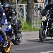 Kapucyński Piknik Motocyklowy 2016 46