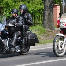 Kapucyński Piknik Motocyklowy 2016 51