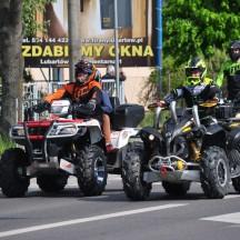 Kapucyński Piknik Motocyklowy 2016 53