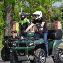 Kapucyński Piknik Motocyklowy 2016 54
