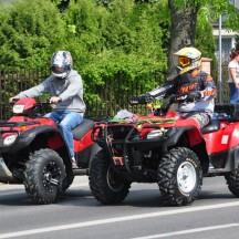 Kapucyński Piknik Motocyklowy 2016 55