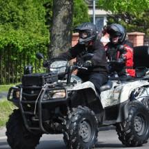 Kapucyński Piknik Motocyklowy 2016 57